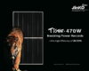 JinkoSolar Tiger Module: a 2020 High Efficiency Phenomenon