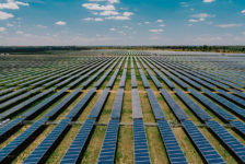 DE WILDT SOLAR GROWS NORTH WEST PROVINCE'S GREEN POWER MAP
