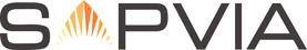 SAPVIA Logo