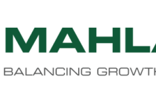 Mahlako Financial Services announces a first of its kind R1,5Billion Energy Fund
